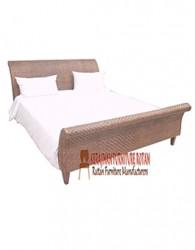 mebel rotan sintesis kerajinan furniture