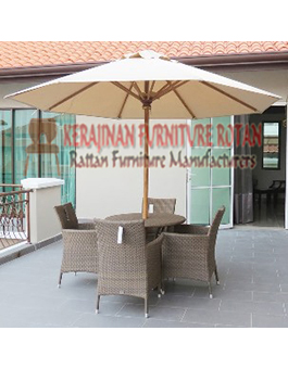 furniture kursi tamu kerajinan