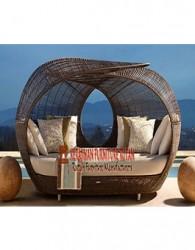 minimalis furniture kerajinan rotan