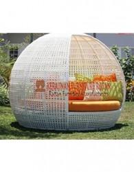 mebel furniture kerajinan rotan