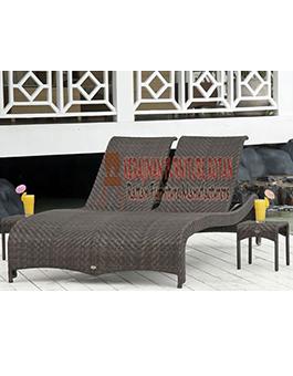 rotan jepara furniture