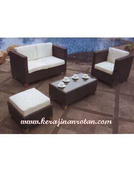 meja sofa murah kerajinan