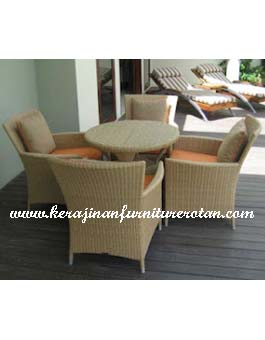 furniture kursi minimalis kerajinan