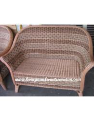 kursi sofa kerajinan furniture