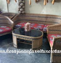 meja kursi jepara kerajinan furniture