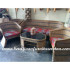 Toko Furniture Murah Kerajinan Furniture Rotan KFR-AR-202