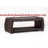 Meja Makan Kerajinan Furniture Rotan Sitetis YMJ-MM-207