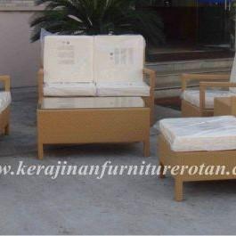 kerajinan furniture KFR-KTR-216