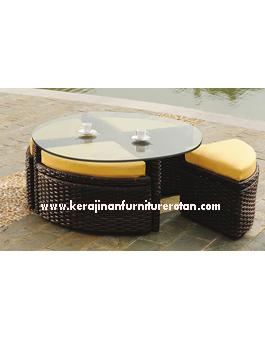 furniture rumah kerajinan