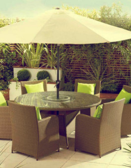 Furniture rotan minimalis jepara bergaya moderen | kursi rotan minimalis KFR-KTR-76