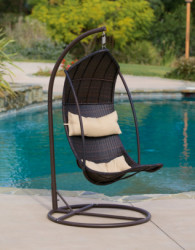 Kursi sofa minimalis ramping harga murah