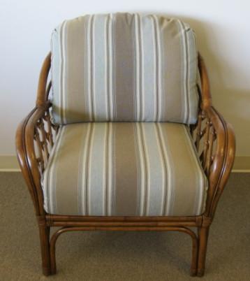 Kursi sofa minimalis rotan harga murah dan terjangkau