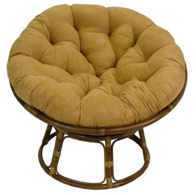 Kursi sofa minimalis kerang harga murah