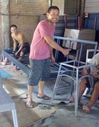 rattan furniture manufacturers, wicker manufacturers, rattan furniture wholesale