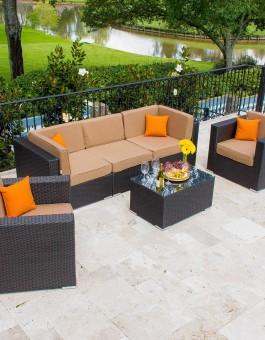 furniture-kursi-sofa-rotan-sintetis