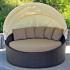 harga-sofa-kerajinan-furniture-rotan-jepara