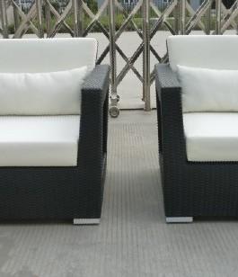 jual-kerajinan-kursi-sofa-rotan-2