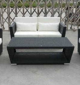 jual-kerajinan-kursi-sofa-rotan