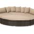 furniture-sofa-rotan-malaysia-sintetis