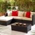 model-kursi-taman-furniture-rotan-sintetis