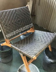 Furniture Rotan Indonesia