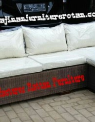Sofa Kursi Furniture Rotan Indonesia