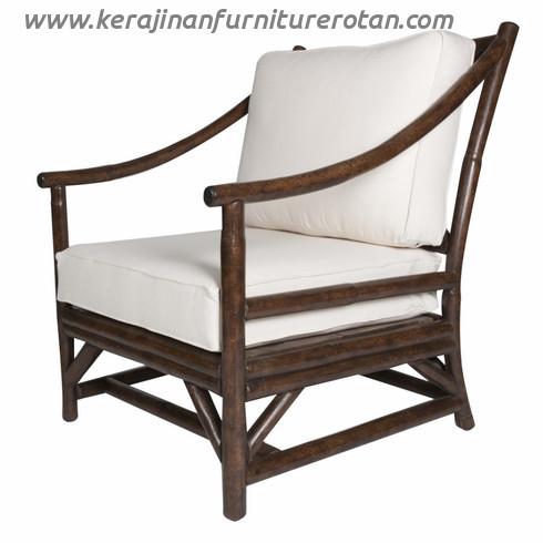 Kursi tamu rotan klasik export furniture rotan klasik