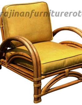 Kursi sofa rotan export furniture rotan modern klasik