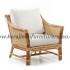 Kursi tamu minimalis modern rotan export furniture rotan minimalis