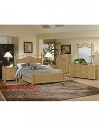 produk kerajinan rotan furniture