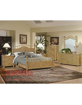 Produk Kerajinan Rotan Furniture KFR-AR-130
