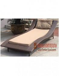 rotan sintesis murah kerajinan furniture