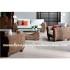Kursi Meja Tamu Kerajinan Furniture Rotan KFR-AR-188