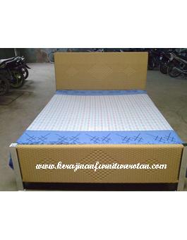 Furniture Mebel Kerajinan Furniture Rotan KFR-AR-194