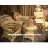 Mebel Antik Kerajinan Furniture Rotan KFR-AR-200