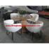 Mebel Rotan Murah Kerajinan Furniture KFR-AR-205