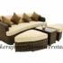 Furniture rotan untuk rumah anda– kursi rotan minimalis KFR-KTR-18