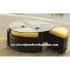 Furniture Rumah Kerajinan Rotan Sintetis KFR-AR-210