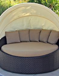 Harga Sofa Kerajinan Furniture Rotan Jepara