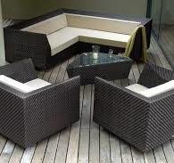 Jual Furniture Sofa Rotan JeparaJual Furniture Sofa Rotan Jepara