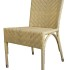 Katalog Kursi Furniture Rotan Sintetis