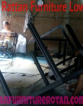 Manufacturers Rattan Wicker Furniture Suppliers