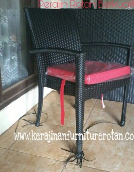Manufacture Furniture Rotan Indonesia