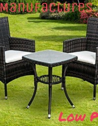 Rattan Wholesale Distributors