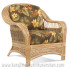 Kursi sofa furniture rotan minimalis