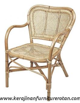 Kursi rotan minimalis export terbaru furniture rotan minimalis