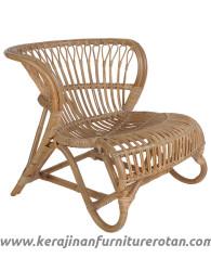 Kursi teras rotan minimalis export furniture rotan terbaru